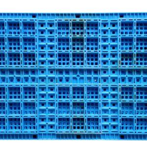 foldable storage