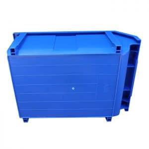 parts storage bins drawers