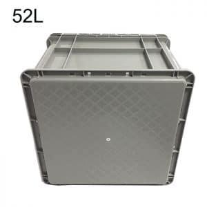 pe milk crate
