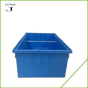 spare parts storage bins